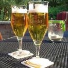 Foto zu Gaststätte Campingplatz Knickhagen: