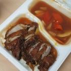 Foto zu Asia-Restaurant Me-kong: