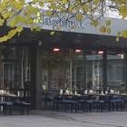 Foto zu HANS IM GLÜCK - Burgergrill & Bar: HANS IM GLÜCK, 06.11.18