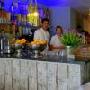 Bild von Hamilton Café Bar Restaurant