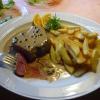 Neu bei GastroGuide: Zur Alten Ziegelhütte
