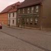 Neu bei GastroGuide: Schweizer Hof