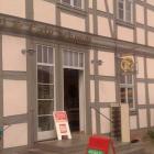 Foto zu Café und Bäckerei Schmidt: