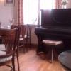 Neu bei GastroGuide: Café und Bäckerei Schmidt