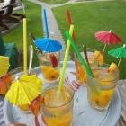 Foto zu Strandcafé Balu: