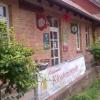 Neu bei GastroGuide: Weihnachtshaus Himmelpfort