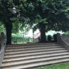 Foto zu Gasthof zum grünen Baum: