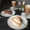 Neu bei GastroGuide: Rosalien Hof