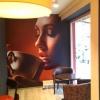 Bild von Kohl Brot - Cafe Bäckerei