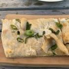 Foto zu Weinschänke Kraatz: 12.6.20 Pizzaabend