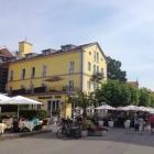 Foto zu Hotel Helvetia: