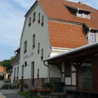 Foto zu Gaststätte Güterschuppen: