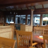 Neu bei GastroGuide: Restaurant des CPH Hotel Seeblick