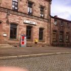 Foto zu Bistro am Busbahnhof: