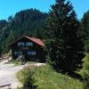 Bild von Kappeler Alp