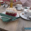Neu bei GastroGuide: Grüne Mühle Cafe