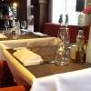 Tisch wie unserer