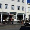 Restaurantfront
