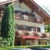 Bild von Hotel Quellenhof