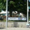 Neu bei GastroGuide: Richi's Bistro am Badepark