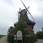 Foto zu Die Mühle: