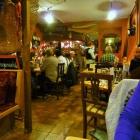 Foto zu Pizzeria Bella Italia: