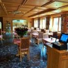 Foto zu Hotel am Kureck: