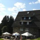 Foto zu Meißnerhaus: