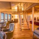 Foto zu Wellnesshotel Seeschlösschen · Ayurveda & Naturresort: