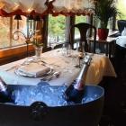 Foto zu Gourmetrestaurant Sandak: