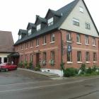 Foto zu Rößle: