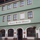 Foto zu Brauerei Schwert: Brauerei Gastof Schwert
