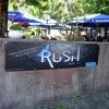 Bild von Rush Bar