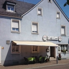 Foto zu Café Carl: