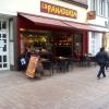 Bild von La Panaderia
