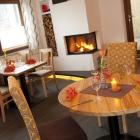 Foto zu Gasthaus Göttlinger: