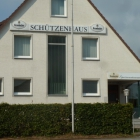 Foto zu Schützenhaus Seesen Margret´s Speiserestaurant: