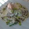 Neu bei GastroGuide: Mawell Resort · Kulinarium