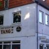 Neu bei GastroGuide: China Restaurant Tang