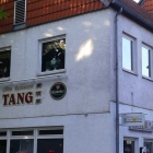 Foto zu China Restaurant Tang: