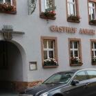 Foto zu Gasthof im Hotel Anker: