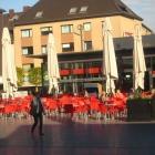 Foto zu Piazza Nuova:
