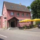 Foto zu Flamingo Sportsbar: