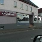 Foto zu Bäckerei Kauderer: