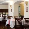 Bild von DORMERO Hotel Rotes Ross Halle