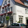 Neu bei GastroGuide: Hotel-Café Müller