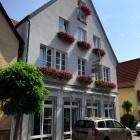 Foto zu Hotel-Café Müller: Hotel-Cafe Müller