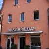 Neu bei GastroGuide: Aksar Kebap