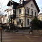 Foto zu Gasthaus Bürgerstuben: