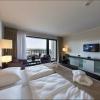 Bild von Bayside Hotel